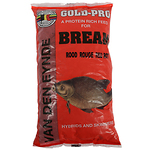 Marcel-Van-Den-Eynde-Gold-Pro-Bream-Red-maski-1kg