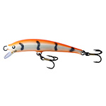 Nils-Master-Invincible-floating-8cm-8g-vaappu--137