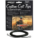 Airflo-Custom-Cut-Tips---skagit-vaihtokarki-330-grain