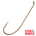 Cox--Rawle-hook-traditional-salmon-wet-hook-4