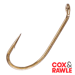 Cox--Rawle-singles-hook-traditional-wet-sproat-4