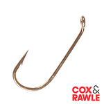 Cox--Rawle-singles-hook-traditional-dry-fly-14