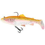 Savage-Gear-3D-Trout-Rattle-haukiviehe-125cm-35g