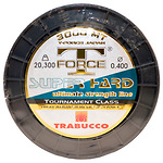 Trabucco-T-Force-Super-Hard-monofiilisiima-3000-m