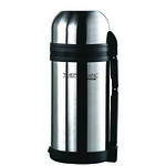 Thermos-Multipurpose---ruokatermospullo-12l