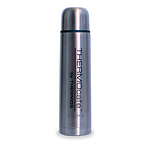 Thermos-Metal-07l---termospullo