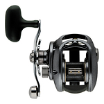 Daiwa-Lexa-300400-Power-Handle-kampi