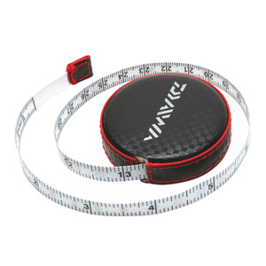 Daiwa Measuring Tape - kalamitta 150cm
