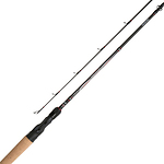 Daiwa-Megaforce-60-Vertical-hyrravapa-7-28g