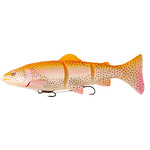 Savage-Gear-3D-Trout-Line-Thru-haukiviehe-Slow-sink-15cm35g-Golden-Albino