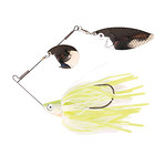 Savage-Gear-TI-FLEX-Spinner-bait-24g