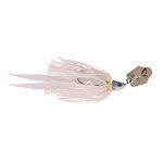 Savage-Gear-Crazy-Blade-Jig-Spinner-Bait-16cm--28g