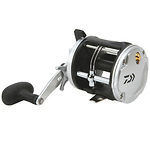 Daiwa-Strikeforce-30LWA-uistelukela