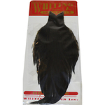 Whiting-4-bs-Hen-Cape-black