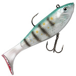 Storm-Suspending-Wild-Tail-Shad-08-20cm65g-GC---Satto