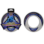 Trabucco-T-Force-XPS-100-Fluorocarbon-25m-080mm