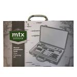 MTX Outdoor Aseenpuhdistussetti 56072cd0f2
