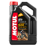 Motul-ATV-Power-4T-5W-40-4L