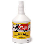 Red-Line-MT-90-Vaihteistooljy-946ml