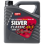 Teboil-Silver-Classic-GT-S-20W-50-4L