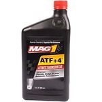 MAG1-Chrysler-ATF4-0946L