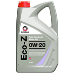 Comma-ECO-Z-0W-20-C5MB22971BMW-LL17FE-5L