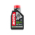 MP%20Motul%20Fork%20Oil%20Expert%2020W%201L