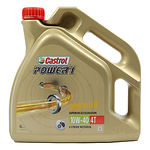 MP-Castrol-Power-1-10W-40-synteettinen-4-L