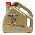 MP-Castrol-Power1-10W-30-synteettinen-4-L
