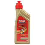 MP-Castrol-Power-1-Scooter-2T-1-l