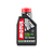 MP%20Motul%20Fork%20Oil%20Expert%2010W%201L