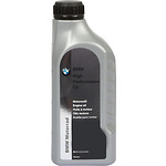 BMW-OE-Motorrad-High-Performance-15W-50-1l-83212213684