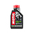 MP%20Motul%20Fork%20Oil%20Expert%2015W%201L