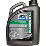 Bel-Ray-Works-Thumper-racing-Full-synthetic-Ester-4T-10W-50-4L