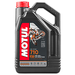 MP-Motul-710-2T-4L