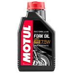 MP-Motul-Fork-Oil-Factory-Line-75W-1L