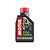 MP%20Motul%205100%2010W-40%204T%20synteettinen%201L