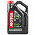MP%20Motul%205100%2010W-40%204T%20synteettinen%204L