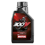 MP-Motul-300V-Factory-Line-Off-Road-15W-60-4T-tayssynteettinen-1L
