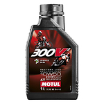 MP-Motul-300V-Factory-Line-RoadOff-Road-10W-50-4T-tayssynteettinen-1L