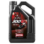 MP-Motul-300V-Factory-Line-RoadOff-Road-4T-tayssynteettinen-4L