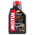 Motul-ATV-SXS-Power-4T-10W-50-1L