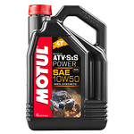 Motul-ATV-SXS-Power-4T-10W-50-4L