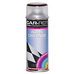 CAR-REP-Korjausmaali-CR107850-400ML