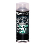 Car-Rep-Motorcycle-spraymaali-runkohopea-400-ml