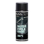 Car-Rep-Motorcycle-spraymaali-satiinin-musta-lammonkesto-260C-400-ml