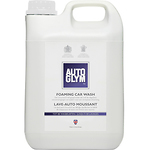 AutoGlym-Foaming-Car-Wash-25-l--Kasinpesuun