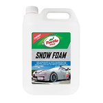 Turtle-Wax-Snow-Foam-Vaahtopesu-5-l