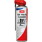 CRC-GDI-Valve-Cleaner-500-ml