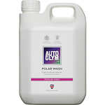 AutoGlym-Polar-Wash-25-l
